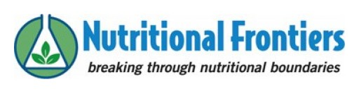 Nutritional Frontiers Signs Landmark Agreement With Good Health Distributors to Bring the Brand Into Asia
