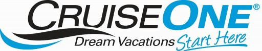 Knoxville Resident Gina Davis Opens CruiseOne® Franchise