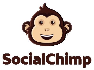 SocialChimp