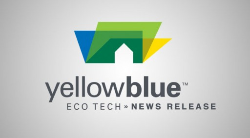 yellowblue Replies to Reuters Energy Efficient Green Buildings Research