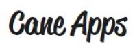 Cane Apps, LLC