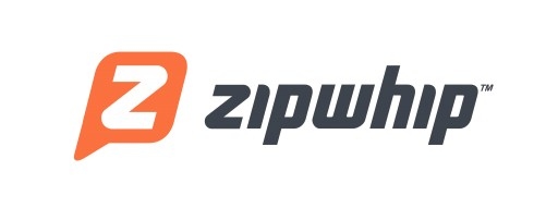 Zipwhip Closes $22.5M Series C Funding Round to Meet Growing Demand for Business Texting