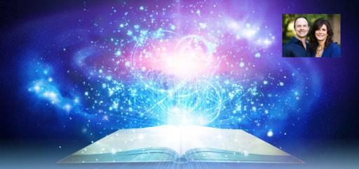 With the New Year Comes Wishes for More Clarity and the Akashic Records Can Help | Encinitas/San Diego