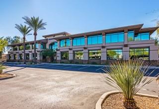 Scottsdale's Premier Rehab Facility