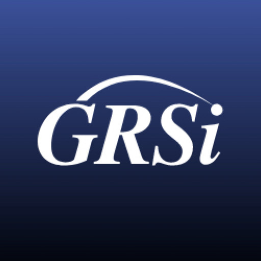 GRSi Awarded Five Year $96M+ Contract for Infrastructure, Poly/Hybrid-Cloud, DevSecOps, Enterprise Operations, Digital Transformation and Scientific Support to NIH NHLBI