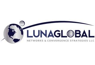 Luna Global Networks & Convergence Strategies LLC