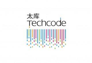 Techcode