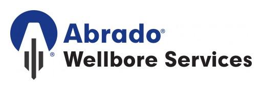 Abrado Acquires Key Deltide Service Lines