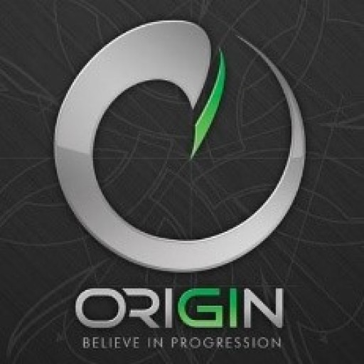 Origin USA Appoints Don Miller as Chief Financial Officer