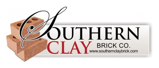 Southern Clay Brick Launches New Distribution Facility in Alabama
