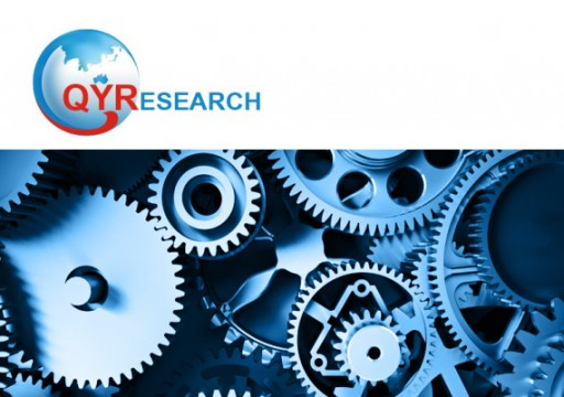 New Trends in Super Critical Boilers Market 2019: QY Research