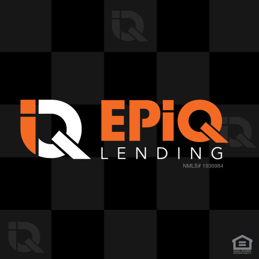 EPiQ LENDING Announces the Arrival of New President Raffie Kalajian
