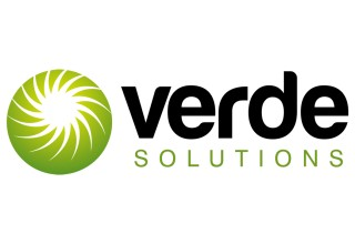 Verde Logo