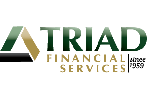 Image result for triad financial services