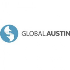 GlobalAustin