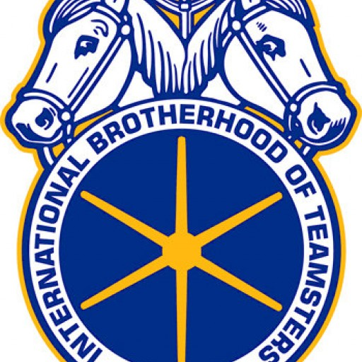 Teamsters Call on Rush University Medical Center to Bargain in Good Faith