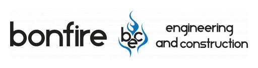 OCIUS-X and Bonfire Engineering & Construction Announce Partnership