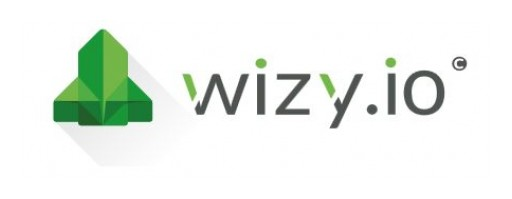 Why Wizy.io Makes Gmail for Work Better