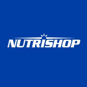 NUTRISHOP®