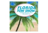 Florida Tow Show