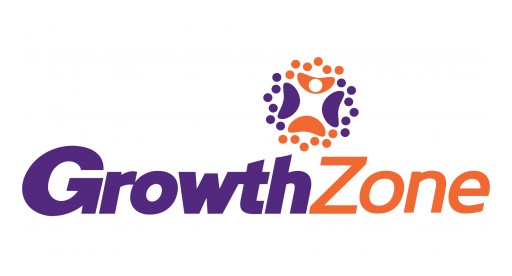 GrowthZone AMS Launches Event Management Software Module for Membership Organizations