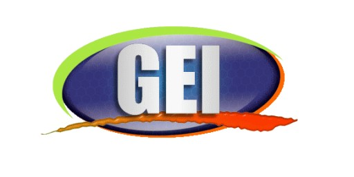 GEI Global on the Move With Acquisition of Zarvic Brothers