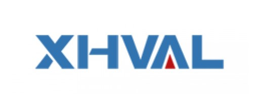 XHVAL: An Industrial Valve Company Introduces One-on-One Customer Service