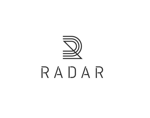Decentralized Technology Meets Derivatives, Radar Relay Now Offering dYdX Margin Tokens