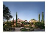 Private Residence Club - Villa