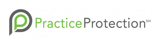 PracticeProtection Named Official Provider of the Indiana Dental Association
