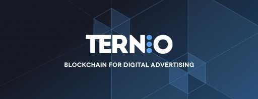 Ternio Announces Appointment of Leading Industry Experts to Board of Advisors