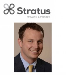 Stratus Wealth Advisors Expands Services to Small Business Clients