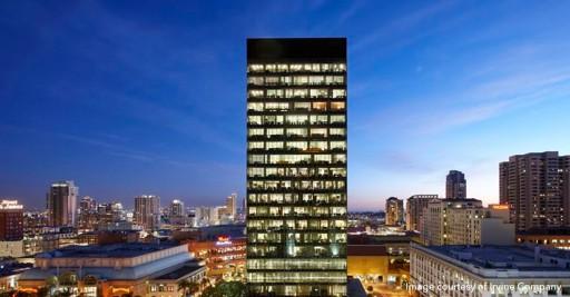 UE.co Announces New San Diego Headquarters Location