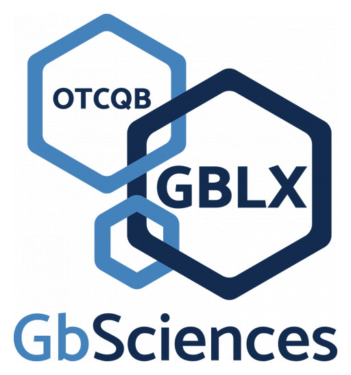 GB Sciences Joins Newswire's Guided Tour Program to Showcase Its Capabilities as a Phytomedicine Company