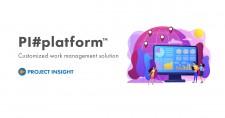 PI#platform™