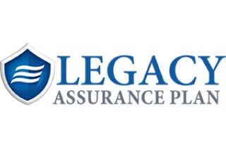 Legacy Assurance Plan Logo