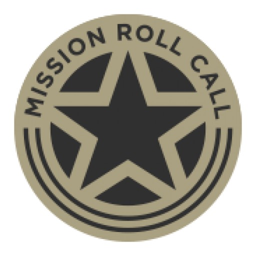 America's Warrior Partnership Launches Mission Roll Call to Provide Military Veterans With a Unified Voice