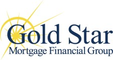Gold Star Mortgage Financial Group, Corporation