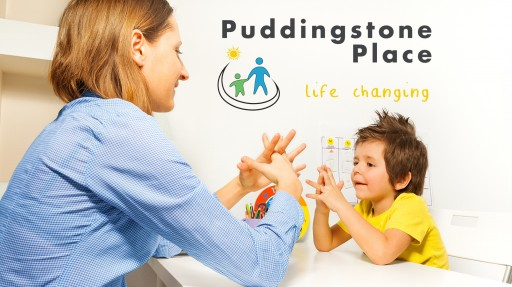 Puddingstone Place Expands Innovative School Program With Remote Learning for Students on Autism Spectrum