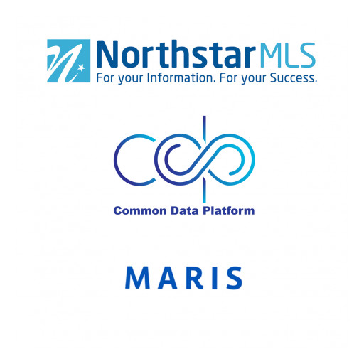 MARIS Adopts NorthstarMLS's Common Data Platform