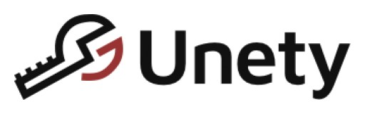 Project Finance Startup Unety Partners With ecoAmerica to Save 16 Million Metric Tons of CO2