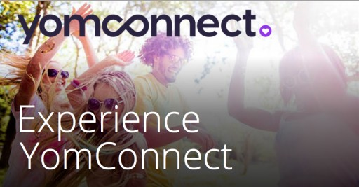 YomConnect Expands Into North American Market