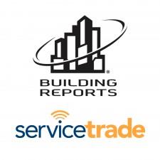 BuildingReports & ServiceTrade