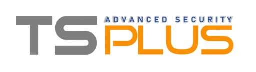 TSplus is Excited to Announce the Rebranding of Its Companion Tools for 'TSplus Advanced Security'