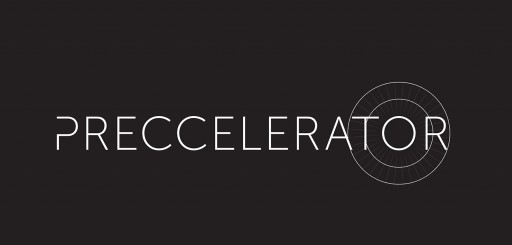 Preccelerator® Program Announces Its Eighth Class of Companies