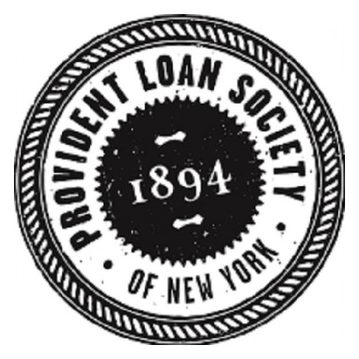 Provident Loan Society of New York Launches New Online Calculator That Reveals the Cost for Any Loan With the Not-for-Profit Lending Organization
