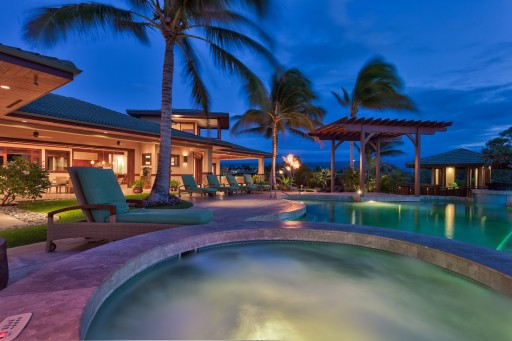 Will Tourism Bounce Back on the Big Island of Hawaii in 2020? Waikoloa Vacation Rentals Provides Insights
