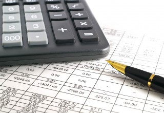 Financial Documents are Important for Businesses