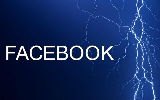 New Security Threats From 4G LTE: Abuse Facebook Accounts Without Passwords