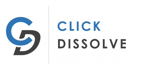 ClickDissolve Launches eGovAccess 2.0 to Help Business Owners Close Their Business Properly